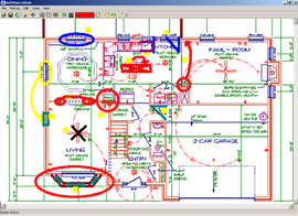 Softplan review for Softplan review